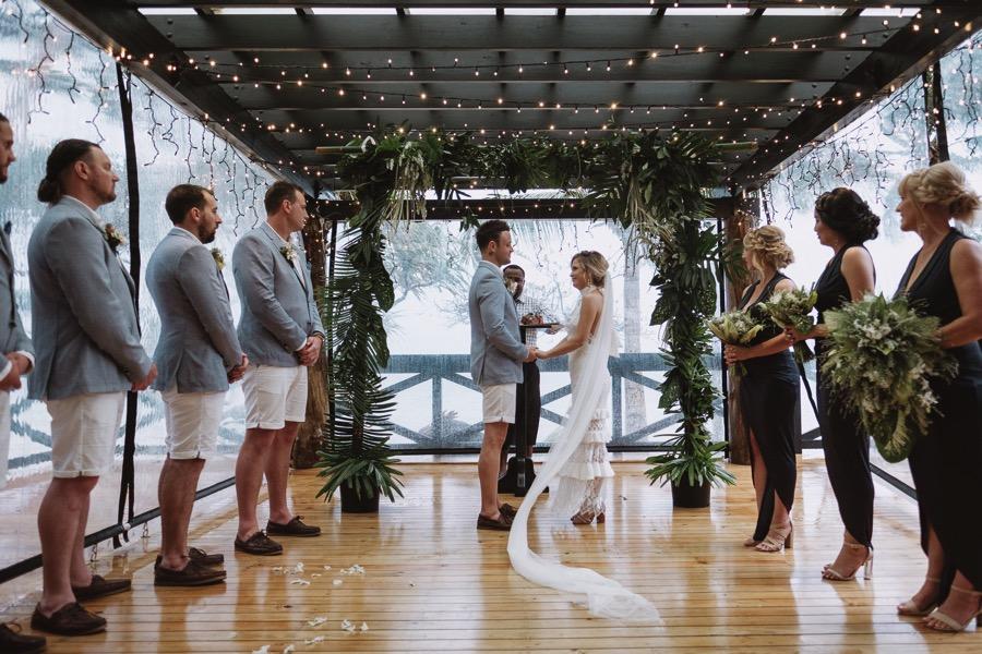 Fiji Wedding Photographer075.jpg
