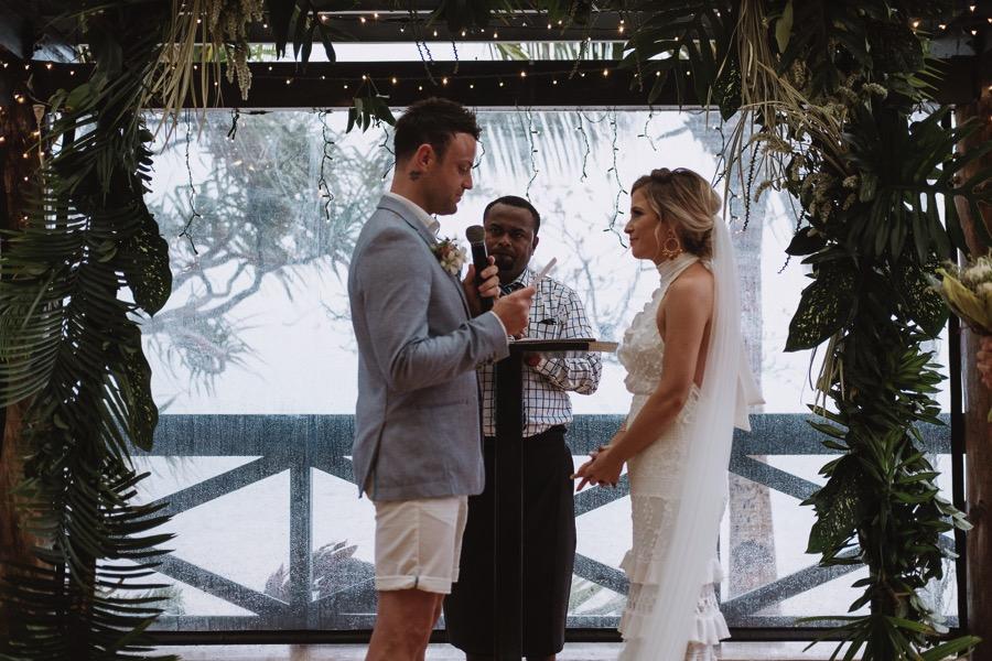 Fiji Wedding Photographer078.jpg