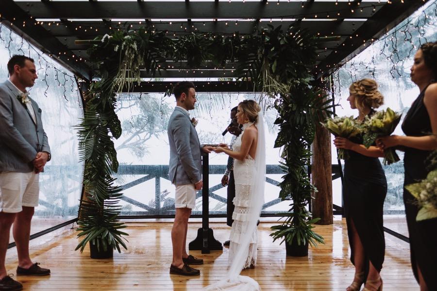Fiji Wedding Photographer084.jpg