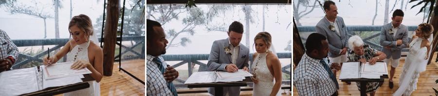 Fiji Wedding Photographer085.jpg