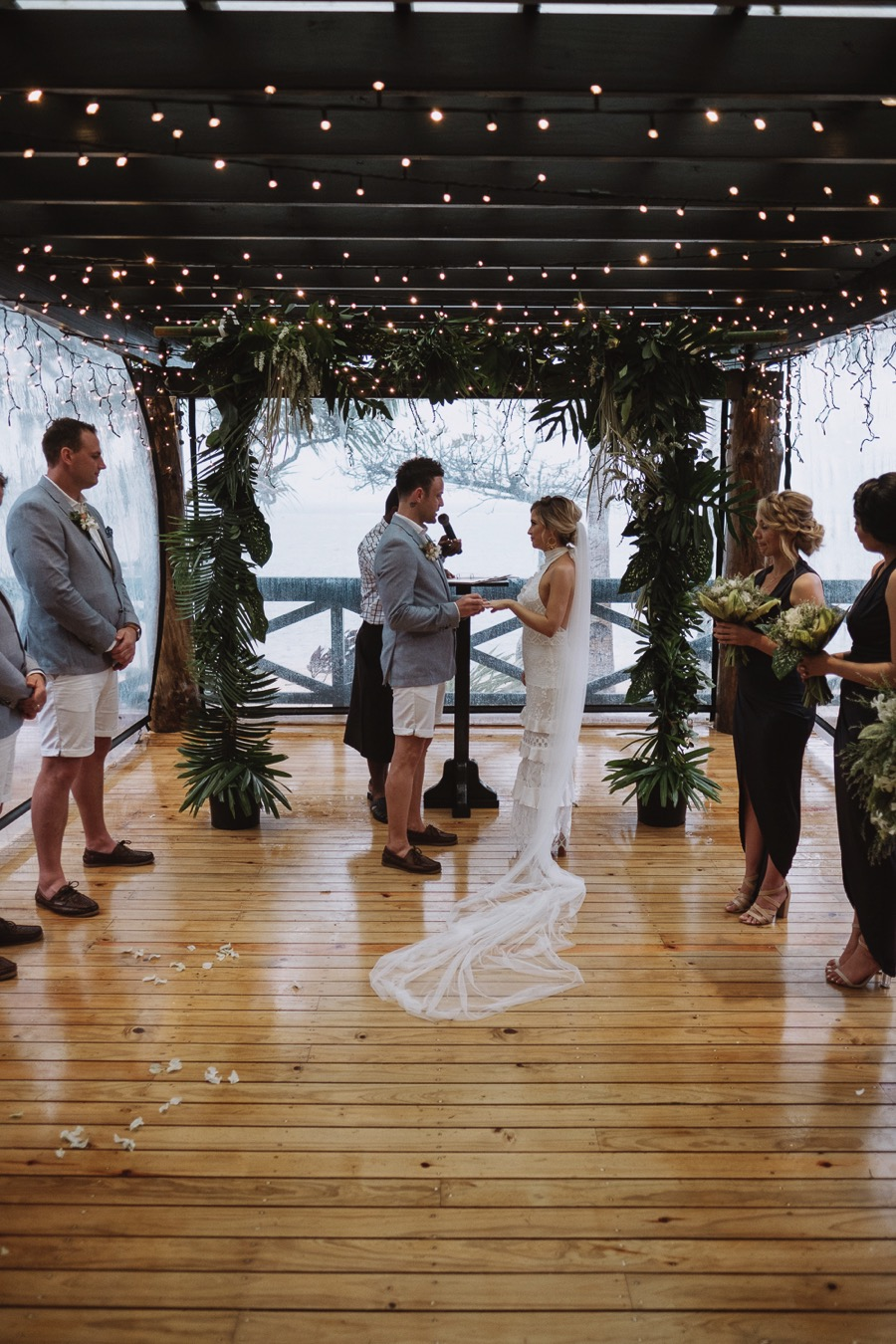 Fiji Wedding Photographer083.jpg