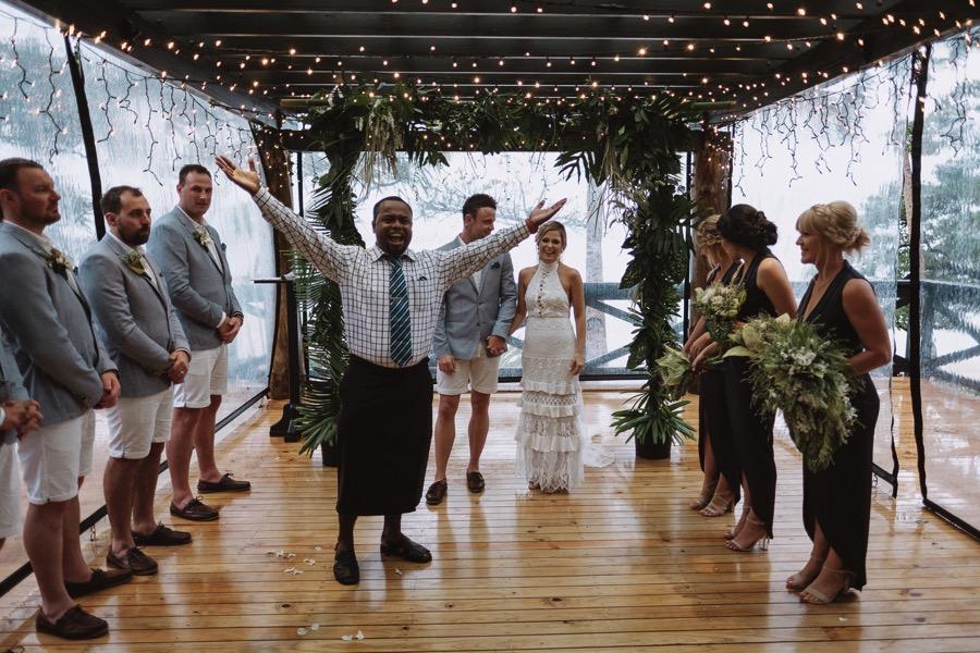Fiji Wedding Photographer086.jpg