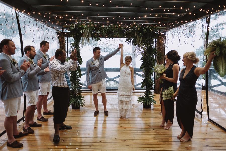 Fiji Wedding Photographer088.jpg