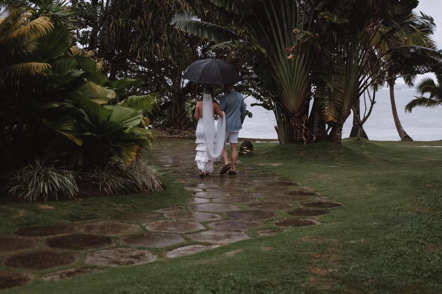 Fiji Wedding Photographer094.jpg