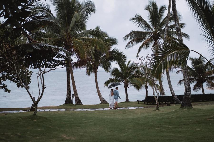 Fiji Wedding Photographer095.jpg