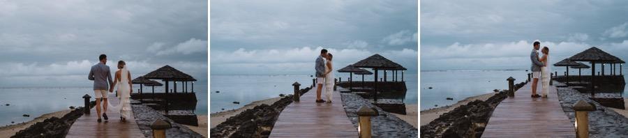 Fiji Wedding Photographer100.jpg