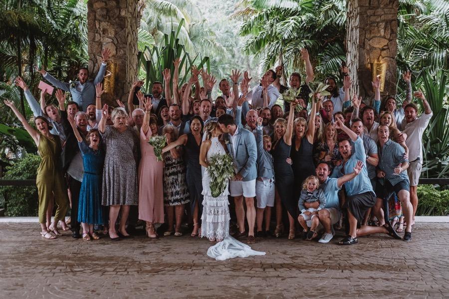Fiji Wedding Photographer099.jpg