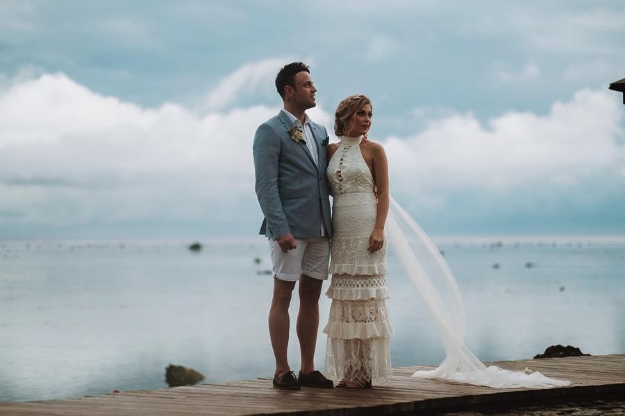 Fiji Wedding Photographer102.jpg