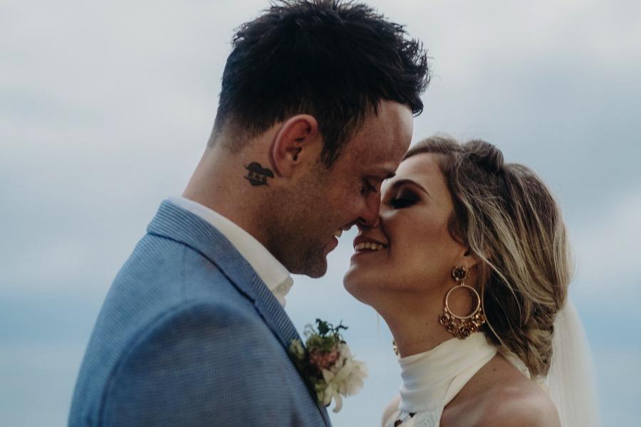 Fiji Wedding Photographer103.jpg