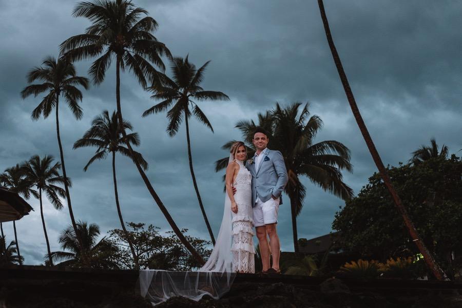 Fiji Wedding Photographer105.jpg