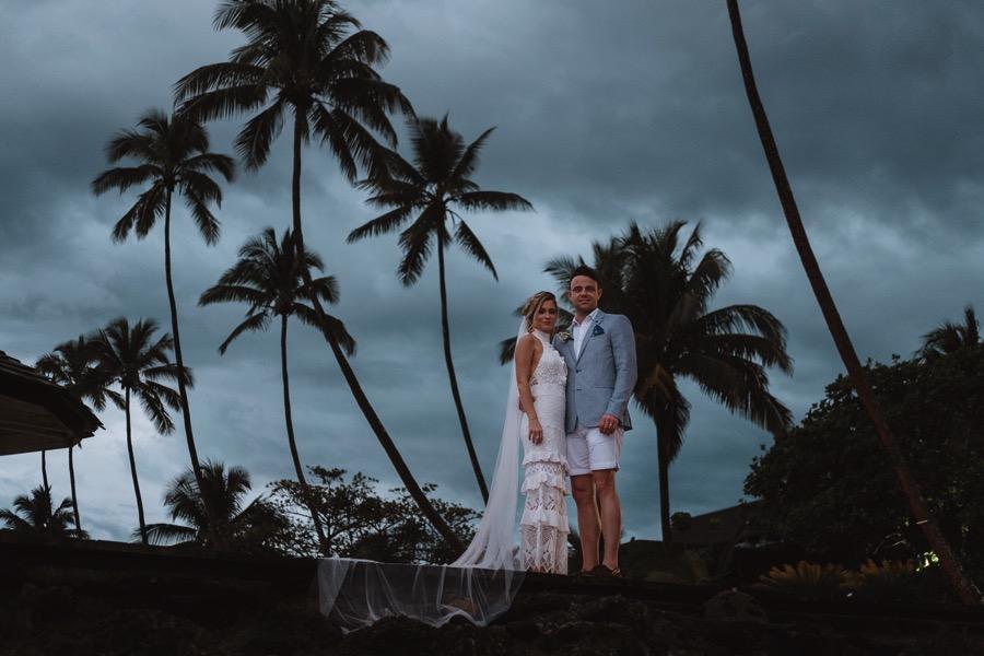 Fiji Wedding Photographer106.jpg