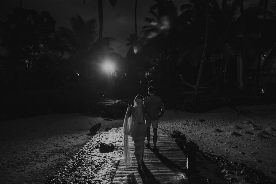 Fiji Wedding Photographer107.jpg