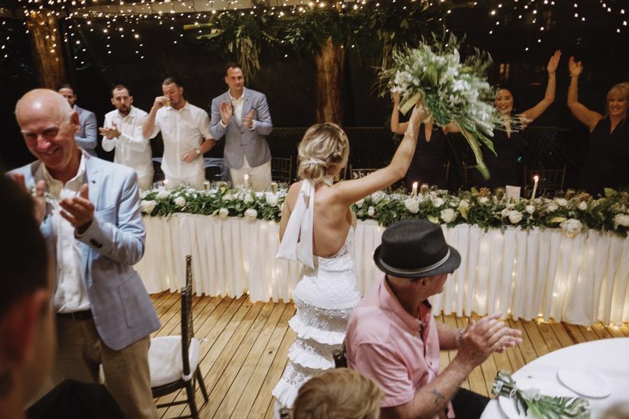 Fiji Wedding Photographer112.jpg