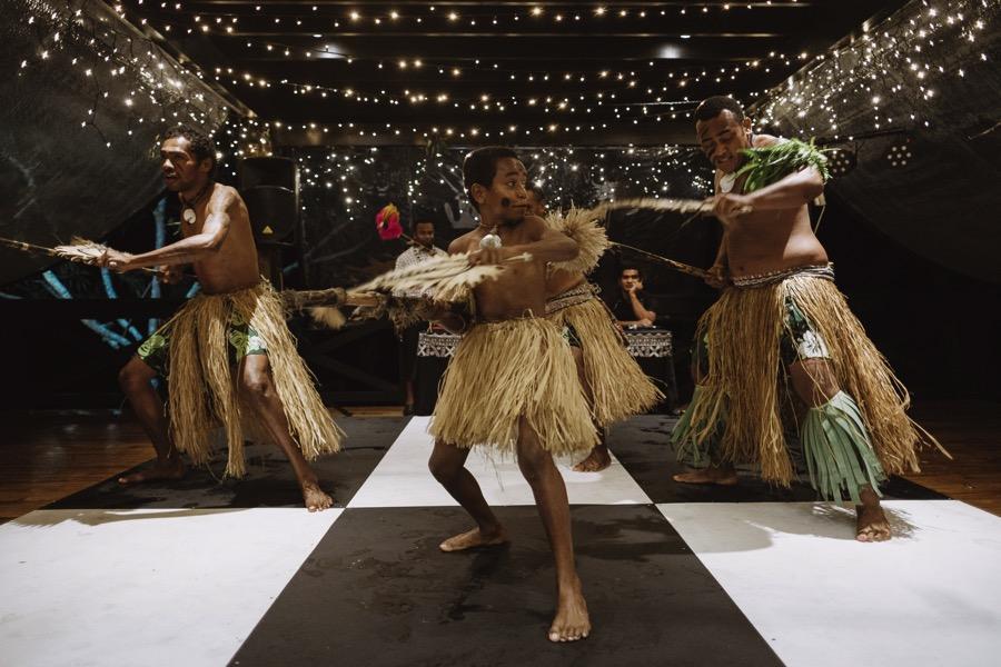 Fiji Wedding Photographer115.jpg