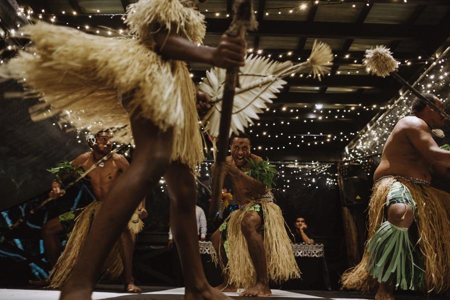 Fiji Wedding Photographer116.jpg