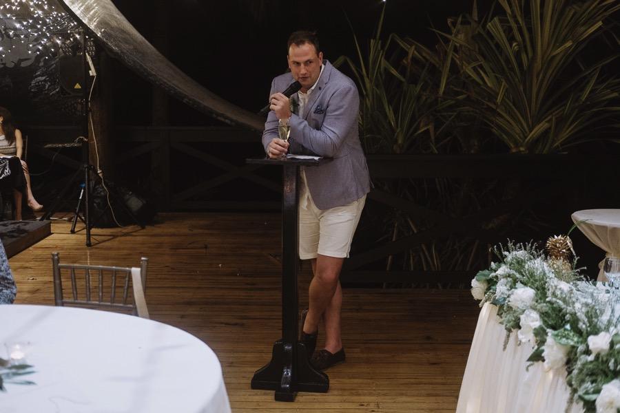 Fiji Wedding Photographer128.jpg
