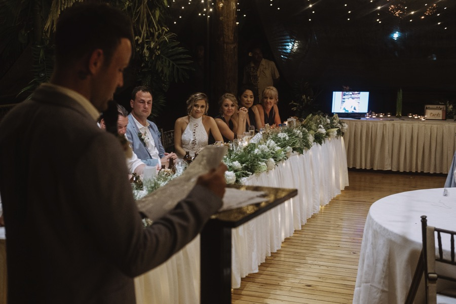 Fiji Wedding Photographer134.jpg