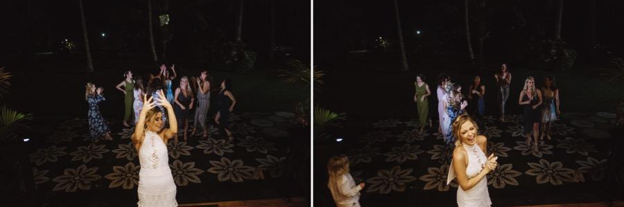 Fiji Wedding Photographer138.jpg