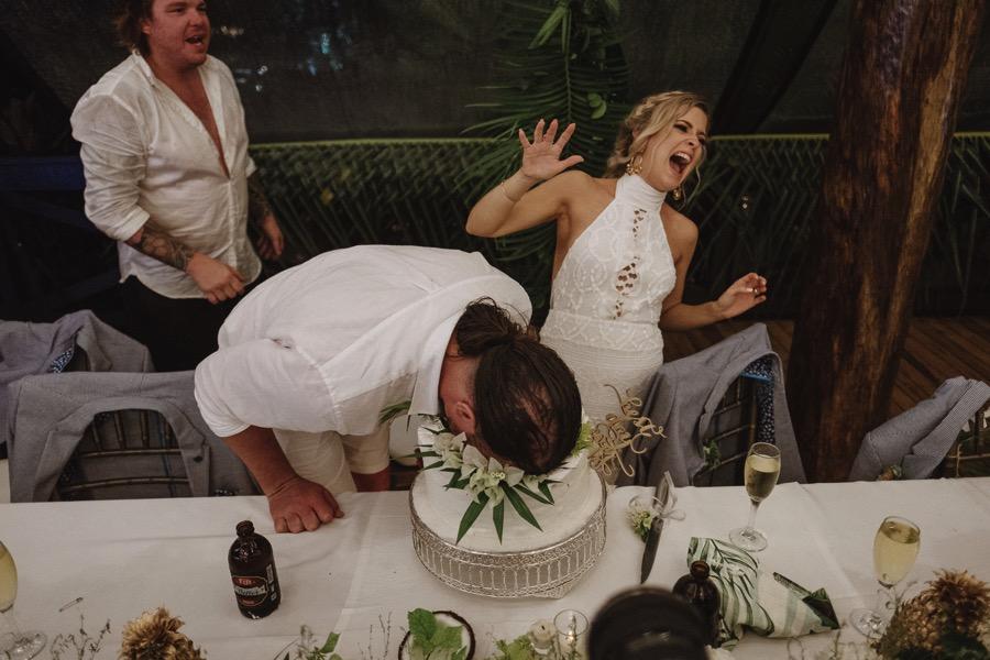 Fiji Wedding Photographer149.jpg