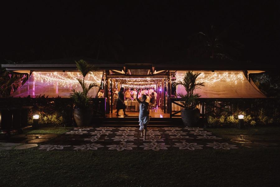 Fiji Wedding Photographer153.jpg