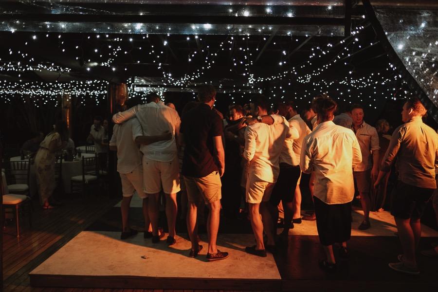 Fiji Wedding Photographer154.jpg