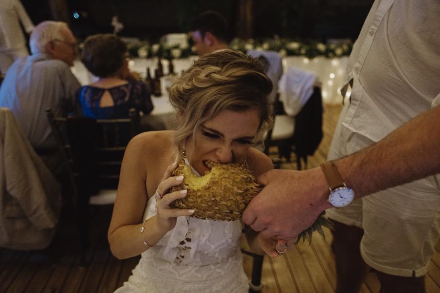 Fiji Wedding Photographer160.jpg