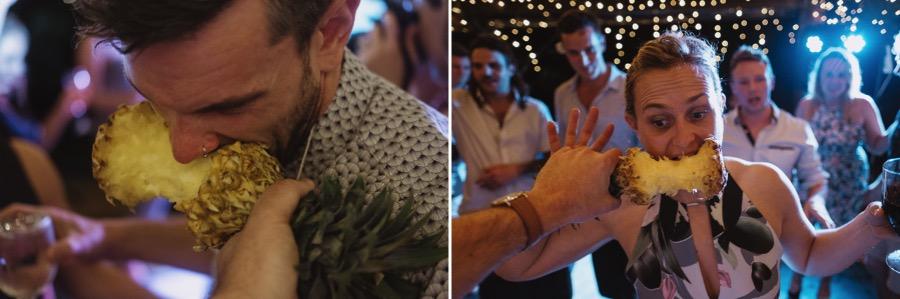 Fiji Wedding Photographer162.jpg