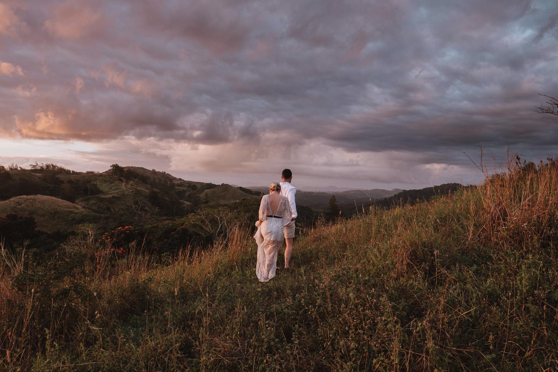 Fiji+Wedding+Photographer+-+Asher+King+-+Steph+Dave-32.jpg