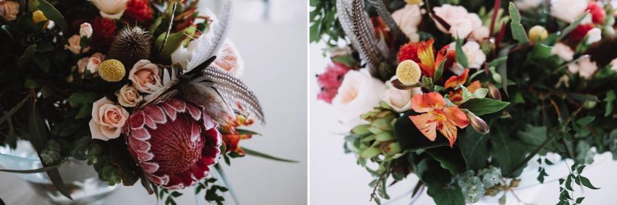 Tweed Coast Wedding Photographer | Osteria | Katherine+Chris007.jpg