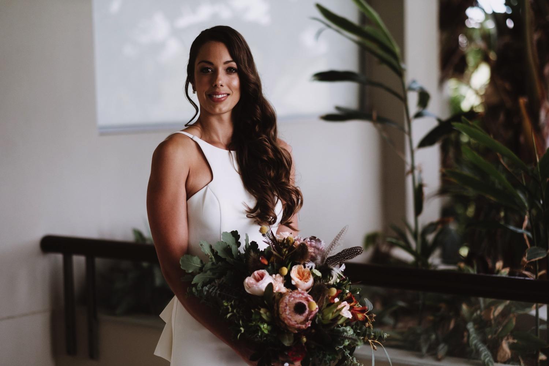 Tweed Coast Wedding Photographer | Osteria | Katherine+Chris011.jpg