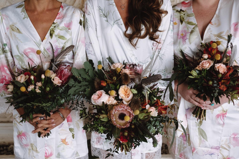 Tweed Coast Wedding Photographer | Osteria | Katherine+Chris010.jpg