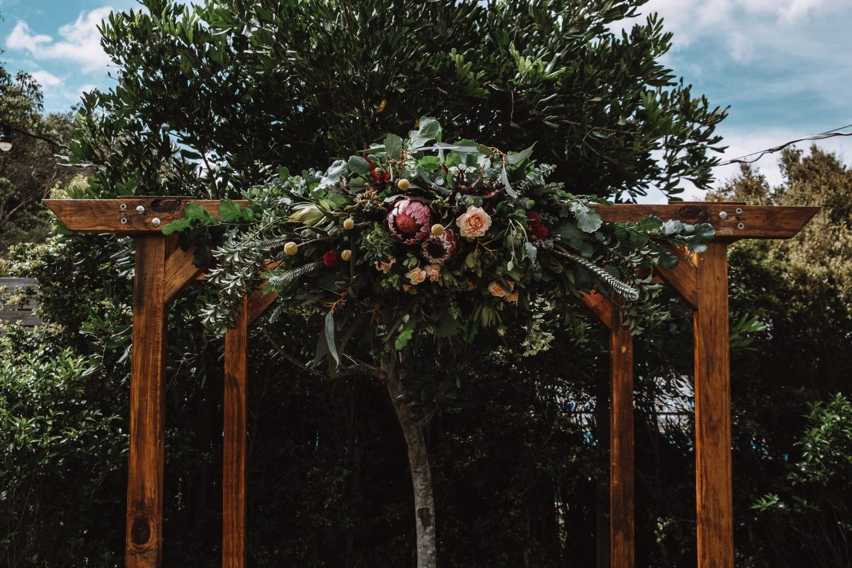 Tweed Coast Wedding Photographer | Osteria | Katherine+Chris013.jpg