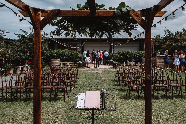 Tweed Coast Wedding Photographer | Osteria | Katherine+Chris014.jpg