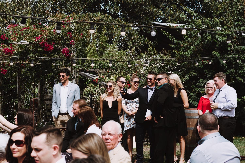 Tweed Coast Wedding Photographer | Osteria | Katherine+Chris015.jpg