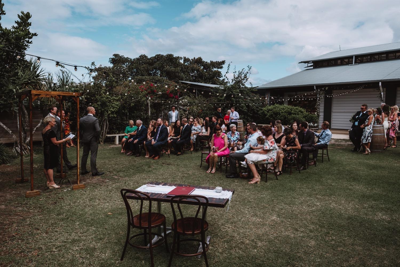 Tweed Coast Wedding Photographer | Osteria | Katherine+Chris017.jpg
