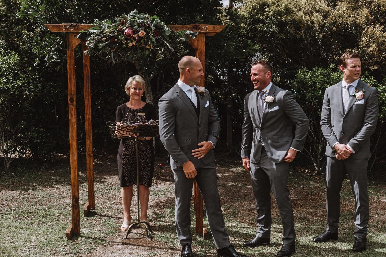 Tweed Coast Wedding Photographer | Osteria | Katherine+Chris016.jpg