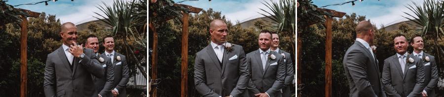 Tweed Coast Wedding Photographer | Osteria | Katherine+Chris018.jpg