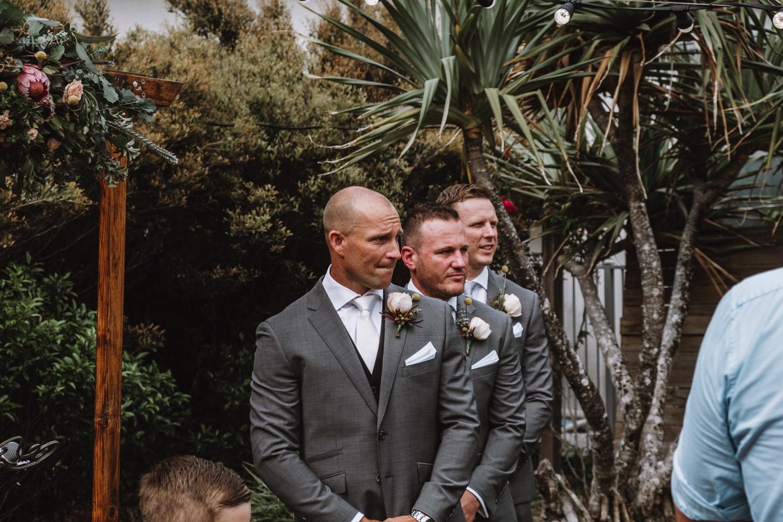 Tweed Coast Wedding Photographer | Osteria | Katherine+Chris019.jpg