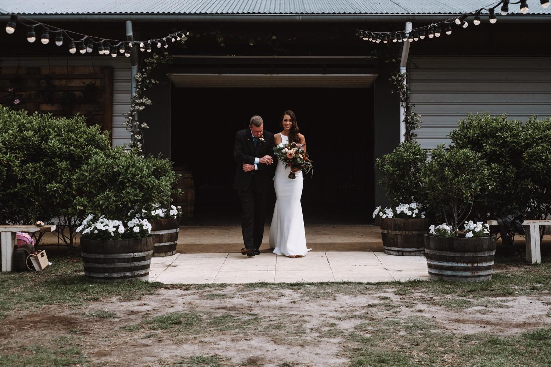 Tweed Coast Wedding Photographer | Osteria | Katherine+Chris020.jpg