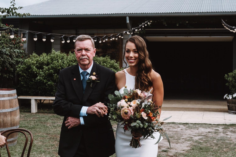 Tweed Coast Wedding Photographer | Osteria | Katherine+Chris022.jpg