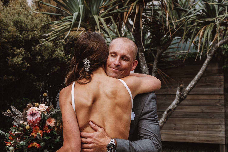 Tweed Coast Wedding Photographer | Osteria | Katherine+Chris023.jpg