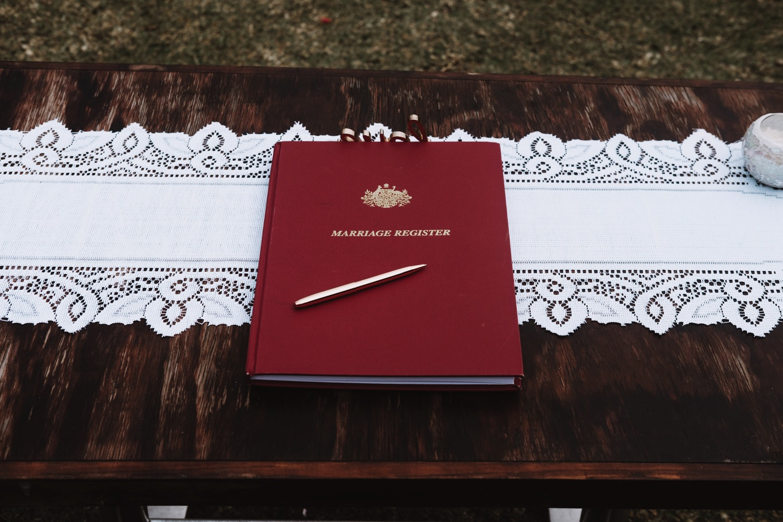 Tweed Coast Wedding Photographer | Osteria | Katherine+Chris024.jpg