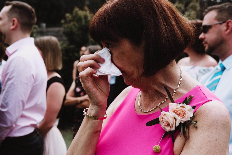 Tweed Coast Wedding Photographer | Osteria | Katherine+Chris026.jpg