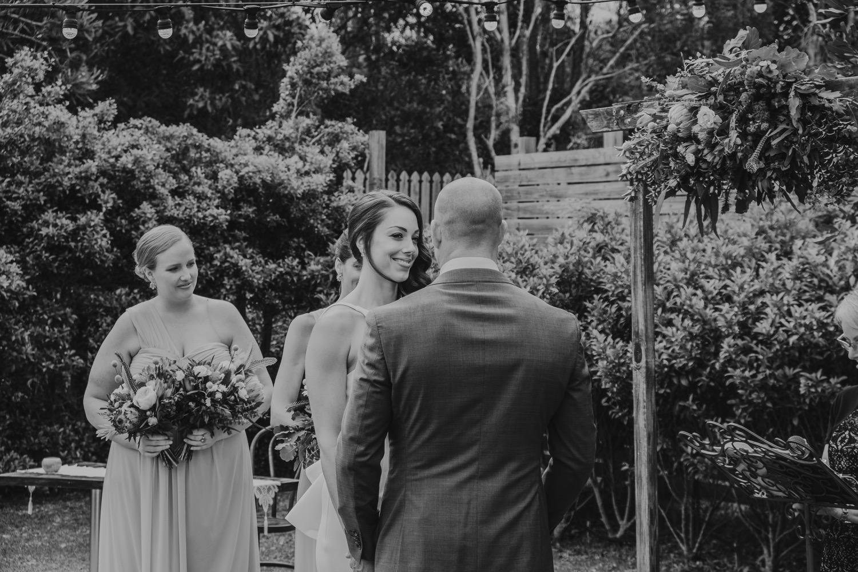 Tweed Coast Wedding Photographer | Osteria | Katherine+Chris025.jpg