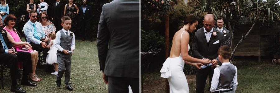 Tweed Coast Wedding Photographer | Osteria | Katherine+Chris027.jpg