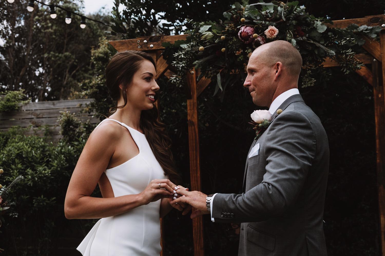 Tweed Coast Wedding Photographer | Osteria | Katherine+Chris028.jpg