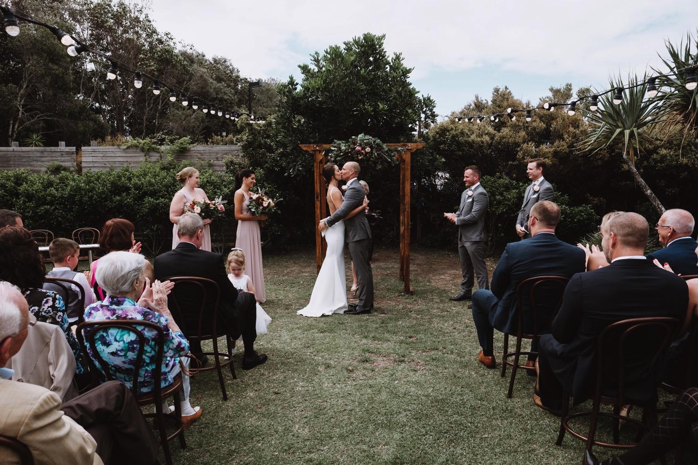 Tweed Coast Wedding Photographer | Osteria | Katherine+Chris029.jpg