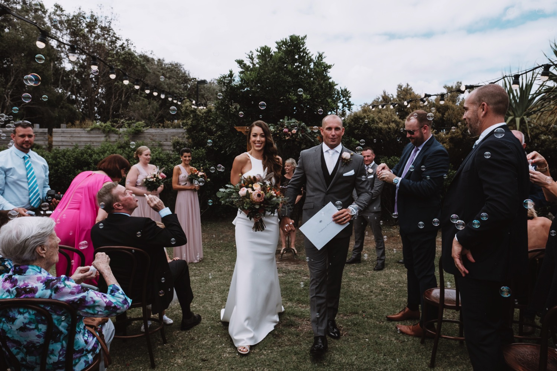 Tweed Coast Wedding Photographer | Osteria | Katherine+Chris030.jpg
