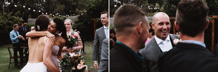 Tweed Coast Wedding Photographer | Osteria | Katherine+Chris032.jpg