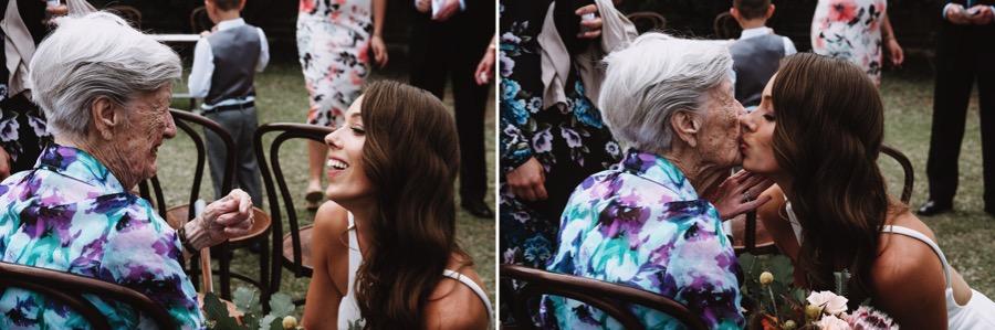 Tweed Coast Wedding Photographer | Osteria | Katherine+Chris033.jpg
